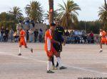 Football Ass Ouijjane – Ayour Saada 04-07-2016_159