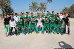 Football Ass Ouijjane – Ayour Saada 04-07-2016_16