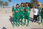 Football Ass Ouijjane – Ayour Saada 04-07-2016_18