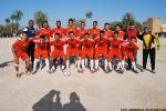 Football Ass Ouijjane – Ayour Saada 04-07-2016_23