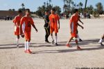 Football Ass Ouijjane – Ayour Saada 04-07-2016_26