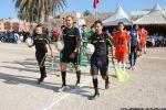 Football Ass Ouijjane – Ayour Saada 04-07-2016_29