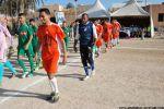 Football Ass Ouijjane – Ayour Saada 04-07-2016_30