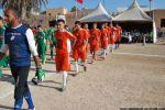 Football Ass Ouijjane – Ayour Saada 04-07-2016_31