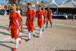 Football Ass Ouijjane – Ayour Saada 04-07-2016_32