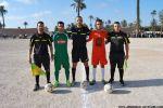 Football Ass Ouijjane – Ayour Saada 04-07-2016_37