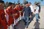 Football Ass Ouijjane – Ayour Saada 04-07-2016_39