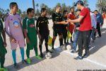 Football Ass Ouijjane – Ayour Saada 04-07-2016_40