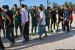 Football Ass Ouijjane – Ayour Saada 04-07-2016_41
