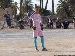 Football Ass Ouijjane – Ayour Saada 04-07-2016_46