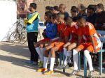Football Ass Ouijjane – Ayour Saada 04-07-2016_48
