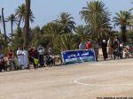 Football Ass Ouijjane – Ayour Saada 04-07-2016_49