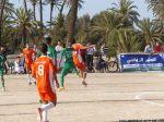 Football Ass Ouijjane – Ayour Saada 04-07-2016_51
