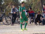 Football Ass Ouijjane – Ayour Saada 04-07-2016_52