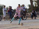 Football Ass Ouijjane – Ayour Saada 04-07-2016_53