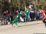 Football Ass Ouijjane – Ayour Saada 04-07-2016_57
