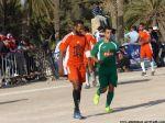 Football Ass Ouijjane – Ayour Saada 04-07-2016_58
