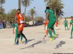 Football Ass Ouijjane – Ayour Saada 04-07-2016_60