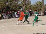 Football Ass Ouijjane – Ayour Saada 04-07-2016_61