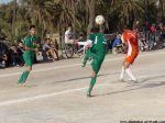Football Ass Ouijjane – Ayour Saada 04-07-2016_62