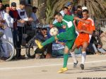 Football Ass Ouijjane – Ayour Saada 04-07-2016_63