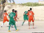 Football Ass Ouijjane – Ayour Saada 04-07-2016_66