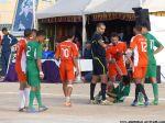Football Ass Ouijjane – Ayour Saada 04-07-2016_67