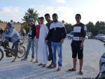 Football Ass Ouijjane – Ayour Saada 04-07-2016_70