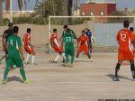 Football Ass Ouijjane – Ayour Saada 04-07-2016_72