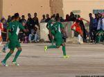 Football Ass Ouijjane – Ayour Saada 04-07-2016_73