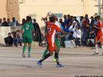 Football Ass Ouijjane – Ayour Saada 04-07-2016_74
