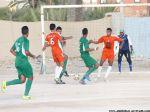 Football Ass Ouijjane – Ayour Saada 04-07-2016_77