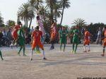 Football Ass Ouijjane – Ayour Saada 04-07-2016_79