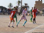 Football Ass Ouijjane – Ayour Saada 04-07-2016_80