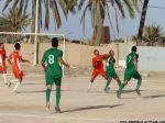 Football Ass Ouijjane – Ayour Saada 04-07-2016_82