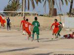 Football Ass Ouijjane – Ayour Saada 04-07-2016_83