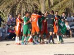 Football Ass Ouijjane – Ayour Saada 04-07-2016_84