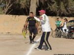 Football Ass Ouijjane – Ayour Saada 04-07-2016_85