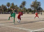 Football Ass Ouijjane – Ayour Saada 04-07-2016_88