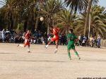 Football Ass Ouijjane – Ayour Saada 04-07-2016_92