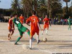 Football Ass Ouijjane – Ayour Saada 04-07-2016_93