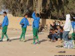 Football Ass Ouijjane – Ayour Saada 04-07-2016_96