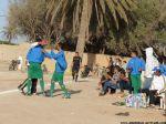 Football Ass Ouijjane – Ayour Saada 04-07-2016_97