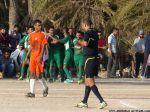 Football Ass Ouijjane – Ayour Saada 04-07-2016_98