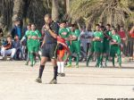 Football Ass Ouijjane – Ayour Saada 04-07-2016_99