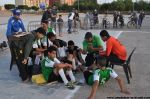 Football cadets Athletico Lmers - Raja Afrag 04-07-2016_35