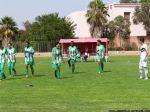 Football Feminin Tournoi AACMFPT Taroudant 23-07-2016