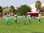 Football Feminin Tournoi AACMFPT Taroudant 23-07-2016_02