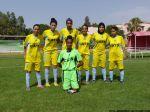 Football Feminin Tournoi AACMFPT Taroudant 23-07-2016_04