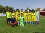 Football Feminin Tournoi AACMFPT Taroudant 23-07-2016_05